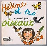 Hélène et les oiseaux (Collection 8, 9, 10)