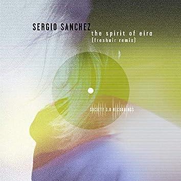 The Spirit of Eira (Freshair Remix)