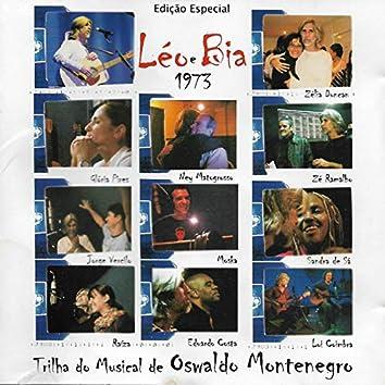Léo e Bia - 1973 (Edição Especial)