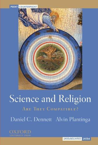 Religious Studies - Science & Religion