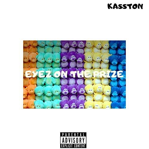 Kasston