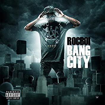 Bang City