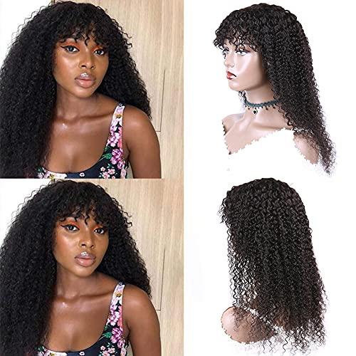 comprar pelucas lace front rizadas online