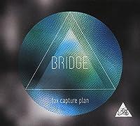 ブリッジ BRIDGE