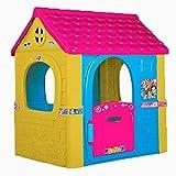 Grandi Giochi Me Contro Te Fantasy House, FEB13140...