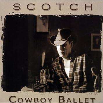 Cowboy Ballet