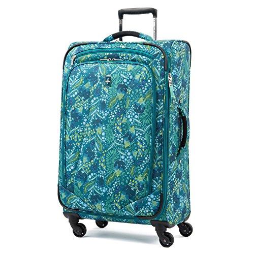 Atlantic Luggage Atlantic Ultra Lite Softsides 25'...