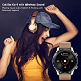 Immagine 2 honor smartwatch magic watch 2
