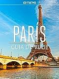París Guía de Viaje