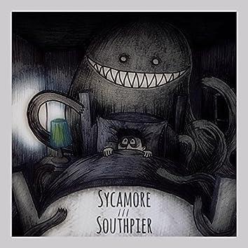 Sycamore / Southpier Split