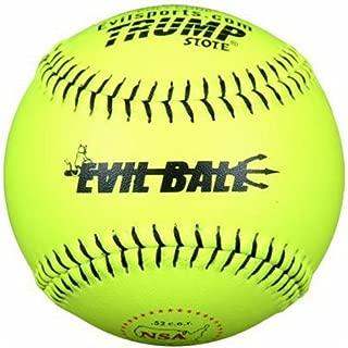 Best anaconda sports softballs Reviews