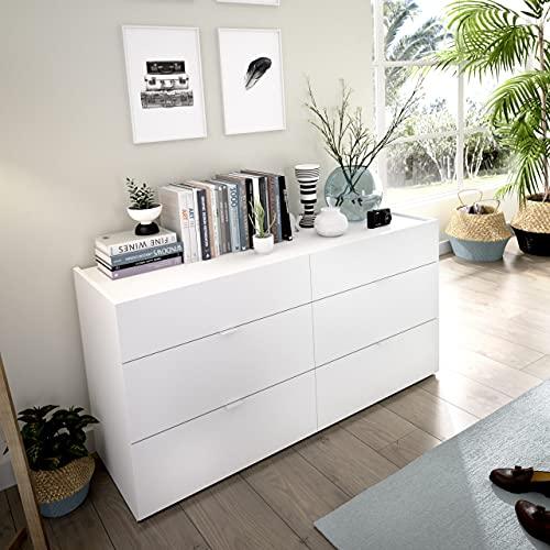 Cómodas Dormitorio Matrimonio cómodas dormitorio  Marca Rimobel