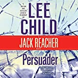 Persuader: A Jack Reacher Novel