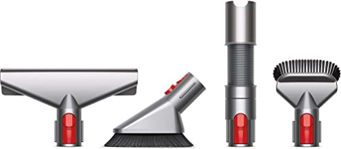 Dyson 967768-01 V8 Tool Kit