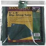 StanSport Agricultural Structures & Hardware
