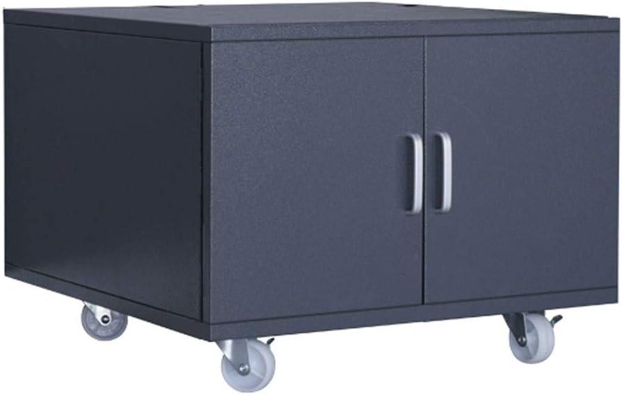 YI0877CHANG Printer Stand Shelf Mobile Desk San Jose New Shipping Free Shipping Mall Machin Under
