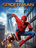 Spider-Man: Homecoming (Prime Video)