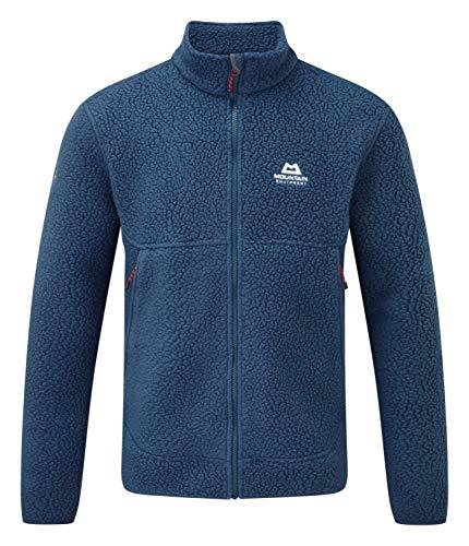 Mountain Equipment Moreno Jacket blau - XXL