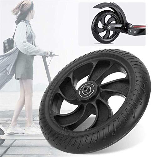 Neumáticos De Scooter Eléctrico Neumáticos De Rueda Trasera De Alta Velocidad para Scooter Eléctrico Kugoo De 8 Pulgadas