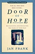 8 Copies of Door of Hope: Recognizing and Resolving the Pains of Your Past ISBN 0785279660