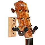 String Swing Guitars - Best Reviews Guide