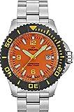 Orologio - Uomo - DELMA - 54701.700.6.