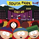 Chef Aid-the South Park - Various