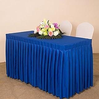 Amazon.com: mesa & azul