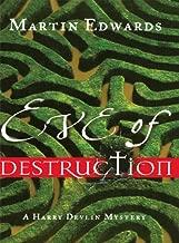 Eve of Destruction: A Harry Devlin Mystery (Harry Devlin Mysteries)