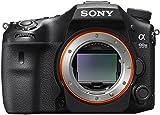 Migliori fotocamere reflex da acquistare | Aprile 2020