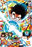 スーパードラゴンボールヒーローズ BM9-010 孫悟空:少年期 SR