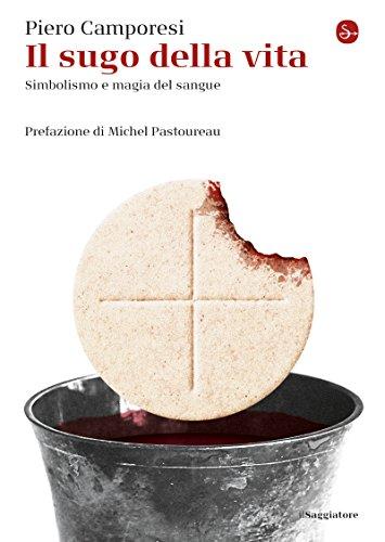 Il sugo della vita (Italian Edition)