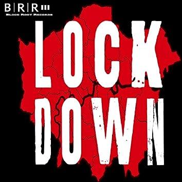 Lockdown - Single