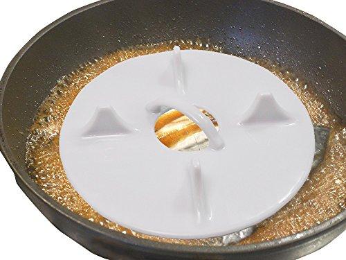 貝印蒸し皿&落し蓋16cmkaiSELECT100DH-3110