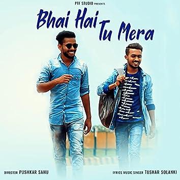 Bhai Hai Tu Mera