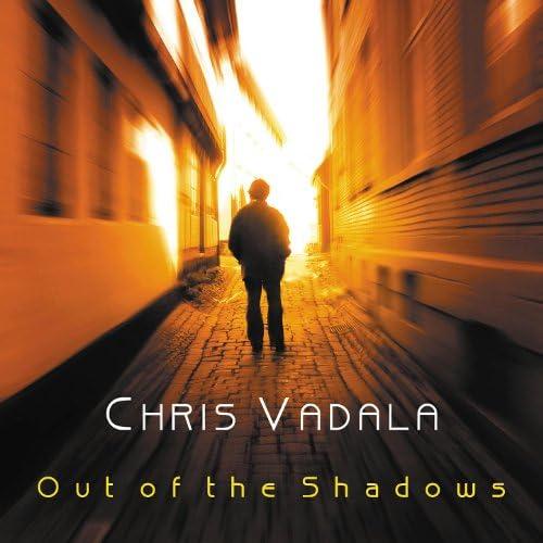 Chris Vadala