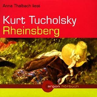 Rheinsberg Titelbild