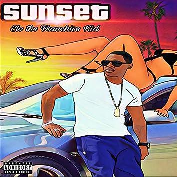 Sunset (feat. Lakeith Rashad)