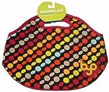 BYO Rambler Lunch Bag - Polka Dot