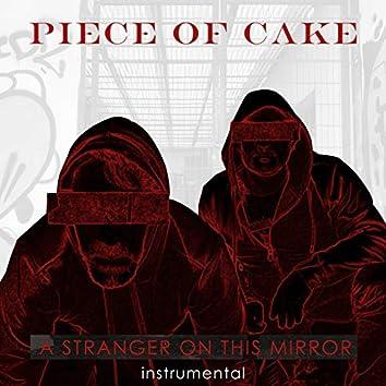 A Stranger on This Mirror (Instrumental)