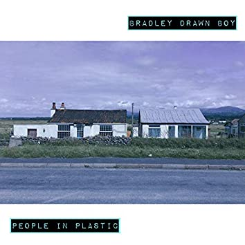 People in Plastic EP