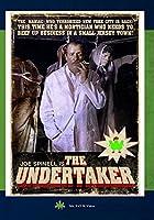 The Undertaker [DVD]