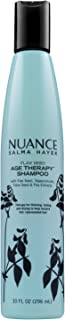 Best nuance hair care Reviews