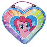Markwins Beauty Brands International My Little Pony Cutie Mark Heart Case