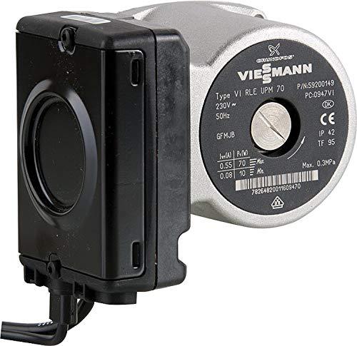 Viessmann Umwälzpumpenmotor VIUPM2 70 Nr. 7835807