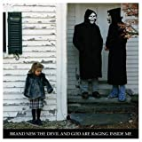 The Devil And God Are Raging Inside Me by Brand New (2006) Audio CD