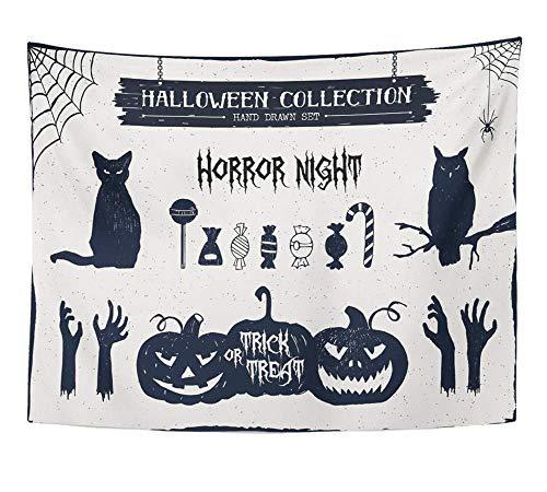 Donna per adulti Black Cat decorativa per dormire Sulla Fascia Costume Accessorio