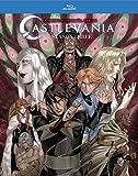Castlevania: Season Three
