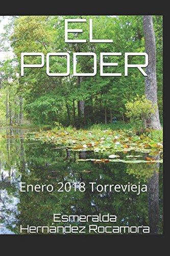 EL PODER: Enero 2018 Torrevieja