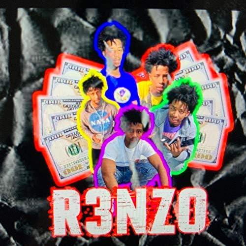 R3nzo